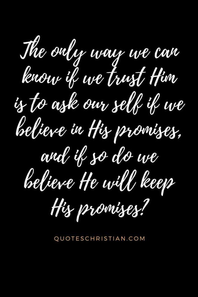 Believe Quotes (11)