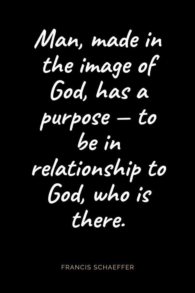 Christian Quotes about Love (66)