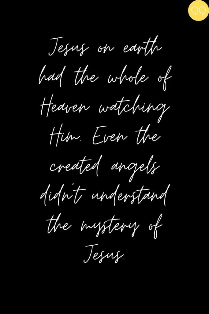Quotes about Angels (17)