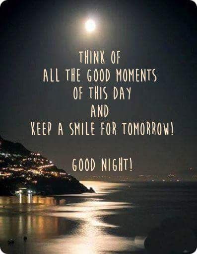 Goodnight Quotes Inspirational (1)