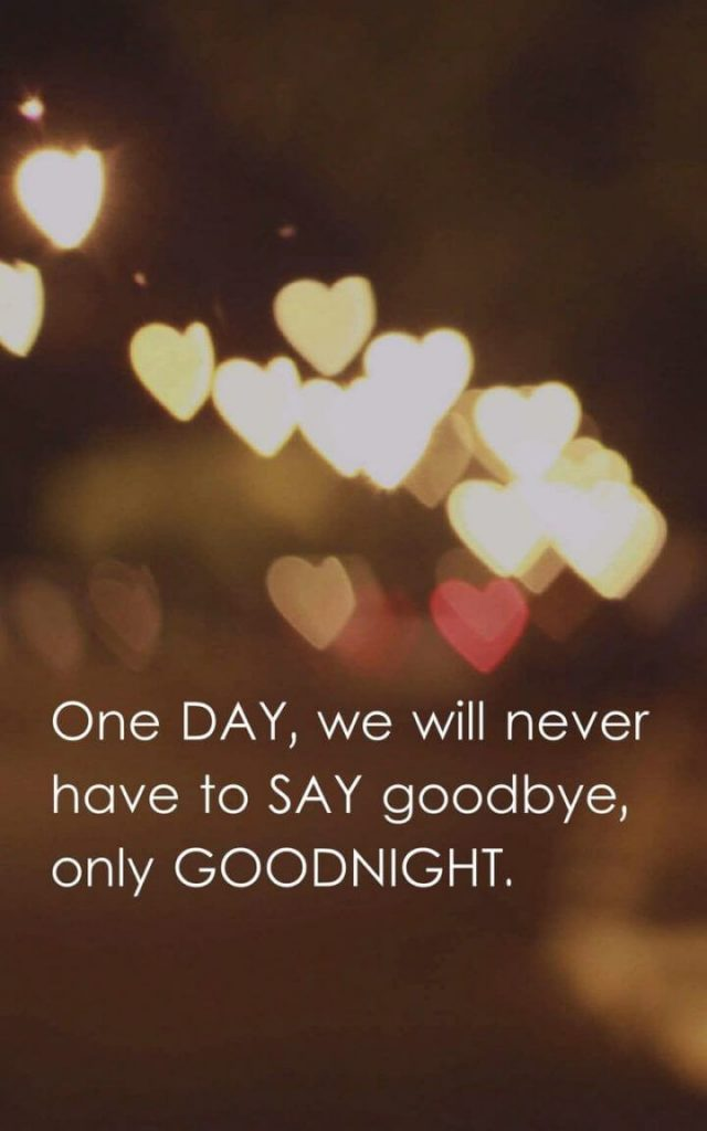 Goodnight Quotes Inspirational (11)