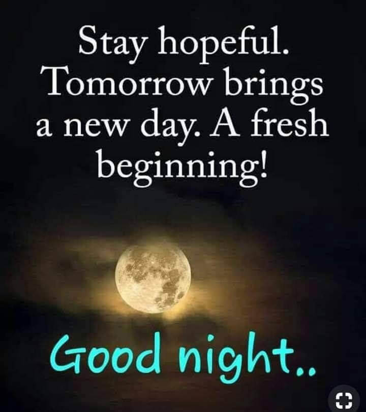 Goodnight Quotes Inspirational (14)