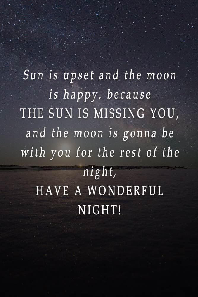 Goodnight Quotes Inspirational (15)