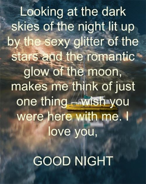 Goodnight Quotes Inspirational (19)