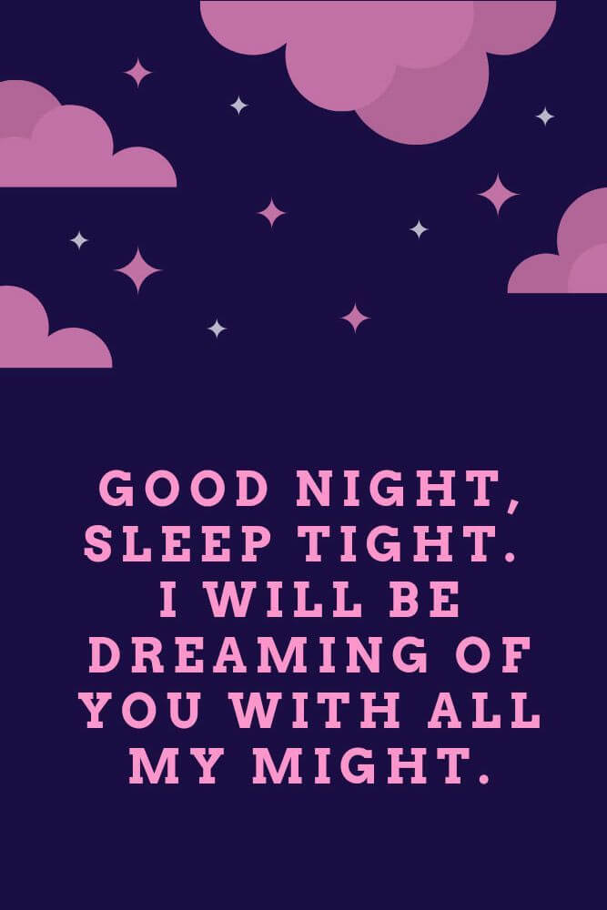 Goodnight Quotes Inspirational (20)