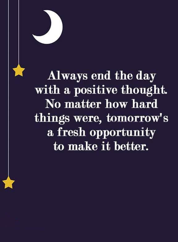 Goodnight Quotes Inspirational (7)