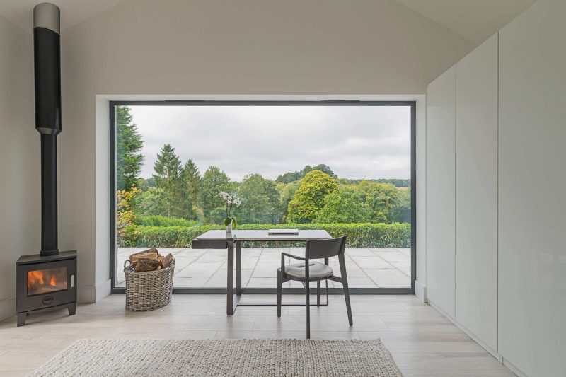 Home Offices With Wonderful Views (6)