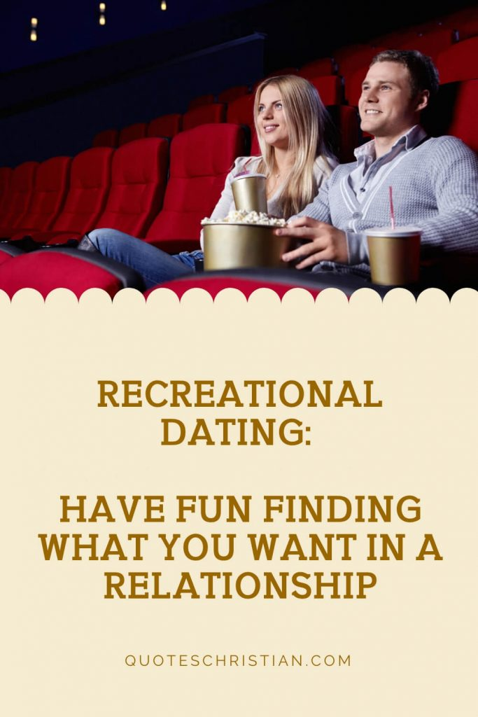 online dating together with rates